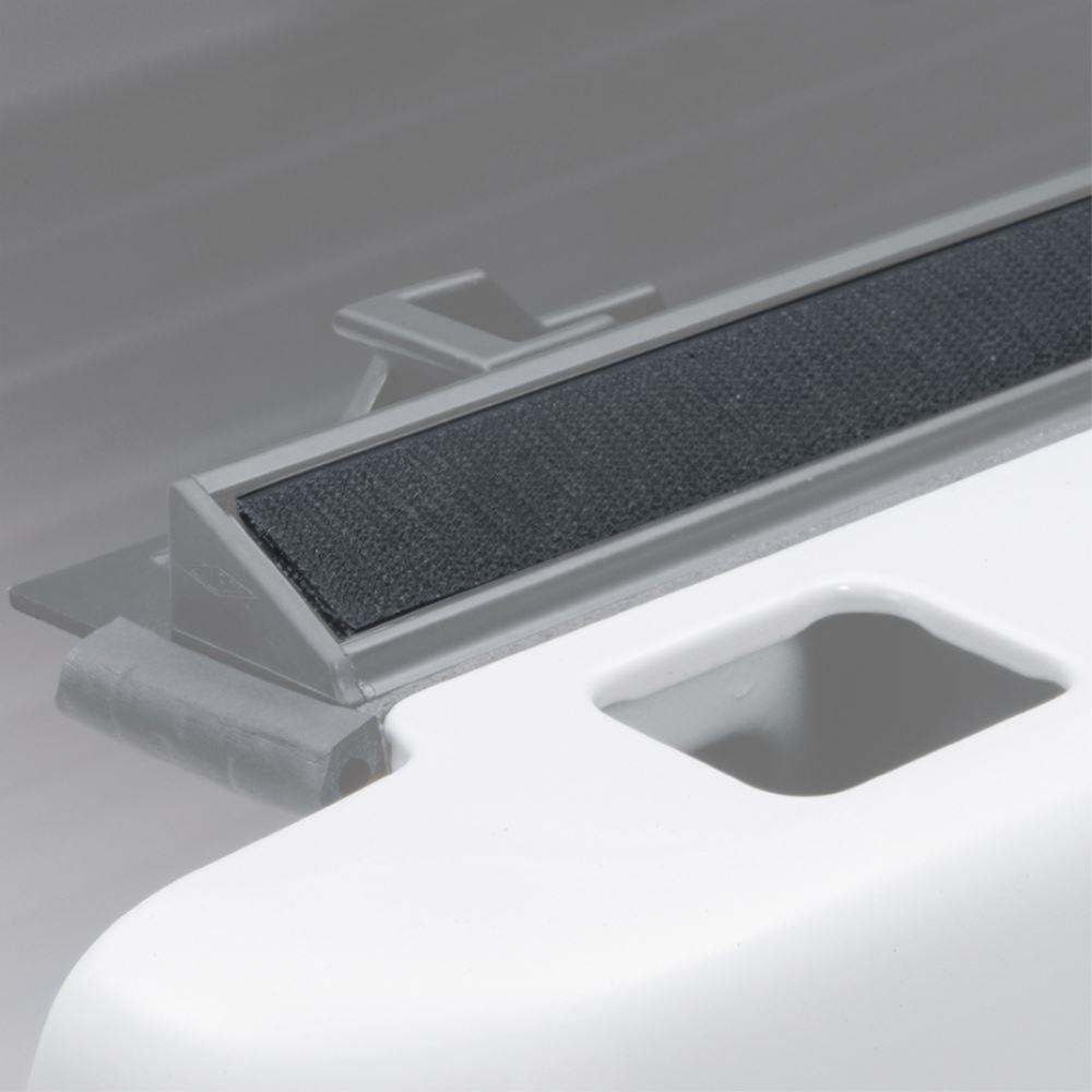 Replacement Truxedo Shur Bond Velcro Brand Fastener For 8