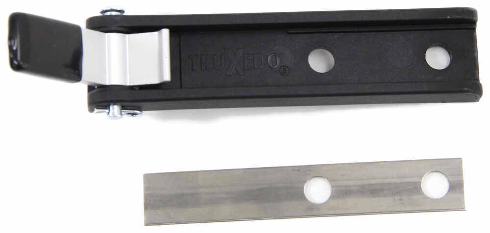 Truxedo Accessories and Parts - TX1117424
