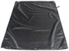 Truxedo Tarps Accessories and Parts - TX1117651