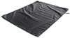 TX1117651 - Tarps Truxedo Accessories and Parts