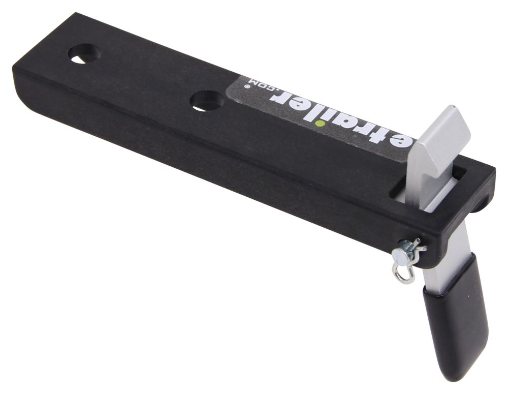 Replacement Trigger Latch For Truxedo Edge And Lo Pro Roll Up Soft