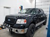 TX1704998 - LED Light Truxedo Truck Bed Accessories on 2006 Ford F-150