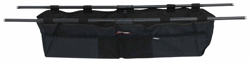 Compare Cargo Towing Solutions Vs Hopkins Engager: Compare Vs TruXedo Truck Luggage