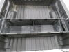 Truck Bed Accessories TX1705211 - Cargo Management System - Truxedo on 2018 GMC Sierra 1500