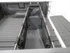 TX1705211 - Cargo Management System Truxedo Truck Bed Accessories on 2018 GMC Sierra 1500