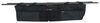 Truxedo Truck Bed Accessories - TX1705211