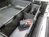 Truxedo Truck Bed Accessories - TX1705211
