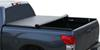 TruXedo TruXport Soft, Roll-Up Tonneau Cover Requires Tools for Removal TX207801