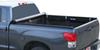 Tonneau Covers TX207801 - Gloss Black - Truxedo