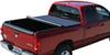 Tonneau Covers TX246901 - Requires Tools for Removal - Truxedo