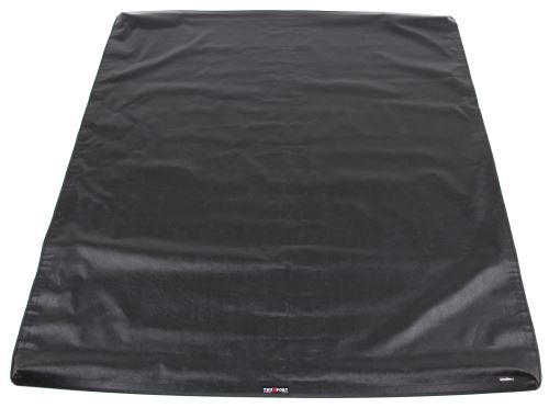 Truxport Tonneau Cover >> Replacement Tarp for TruXedo TruXport Soft, Roll-Up ...