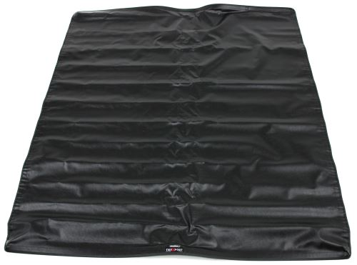 Truxport Tonneau Cover >> Replacement Tarp for Truxedo TruXport Soft Tonneau ...