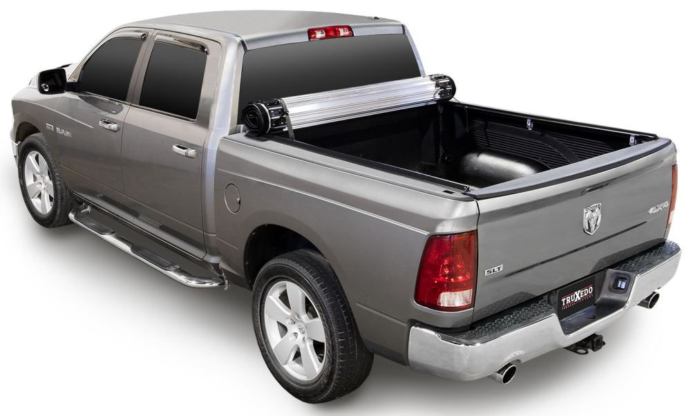 Toyota Tundra Truck Bed Cover 28 Images Toyota Tundra