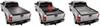 Tonneau Covers TX571701 - Gloss Black - Truxedo