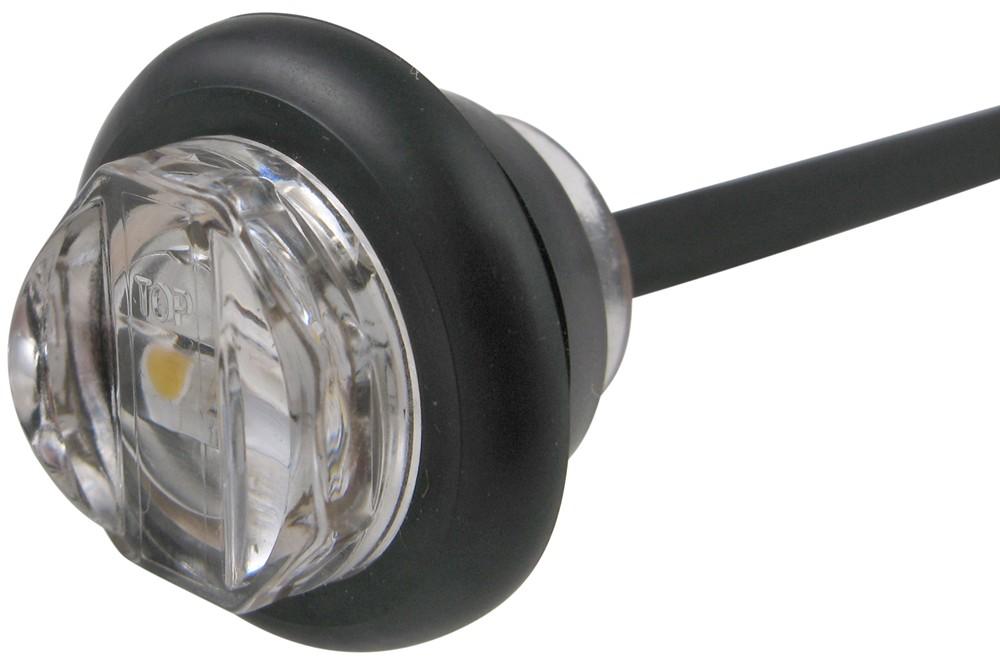 Led Utility Light : Uni lite led mini utility light diode sealed