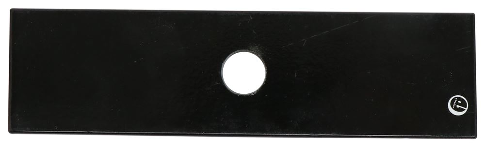 Ultra-Fab Products Spare Tire Carrier - UF15-114345