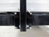 Spare Tire Carrier UF15-954730 - 5-Bolt,6-Bolt,8-Bolt - Ultra-Fab Products
