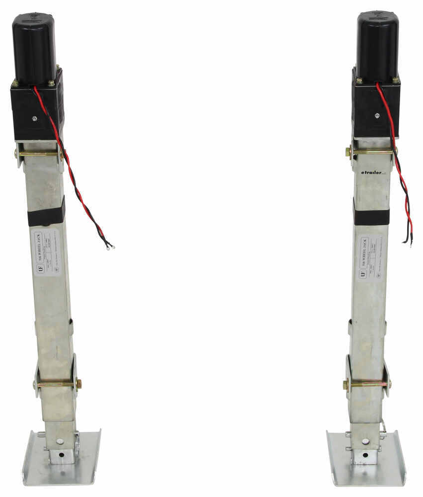 Ultra-Fab Products Landing Gear - UF17-943010