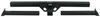 Ultra-Fab Products 47 - 77 Inch Wide Frame RV and Camper Hitch - UF35-946403