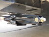 0  camper jacks ultra-fab products leveling jack stabilizer ultra scissor - 24 inch lift 6 500 lbs qty 2