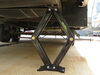 Ultra-Fab Products 24 Inch Lift Camper Jack - UF48-979002