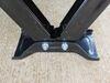 UF48-979006 - Scissor Jack Ultra-Fab Products Leveling Jack,Stabilizer Jack