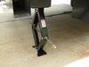 Ultra-Fab Products Leveling Jack,Stabilizer Jack - UF48-979006