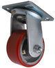 Ultra-Fab Products 4 Inch Diameter Wheel Skid Wheels - UF48-979014