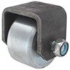 Ultra-Fab Products 2-1/2 Inch Diameter Roller Skid Wheels - UF48-979022