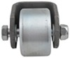 UF48-979022 - 2-1/2 Inch Diameter Roller Ultra-Fab Products Frame Mount,Hitch Mount