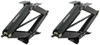 Ultra-Fab Products 30 Inch Lift Camper Jack - UF48-979031