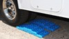 Ultra-Fab Products Blue Leveling Blocks - UF48-979051