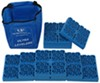 UF48-979051 - Blue Ultra-Fab Products Leveling Blocks
