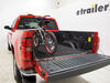 Topline Truck Bed Bike Racks - UG2500