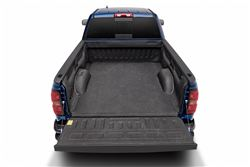 BedTred Ultra Custom Truck Bed Liner - Trucks w/ Bare Bed or Plastic Drop-In Liner - Thermoplastic
