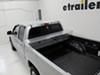UWS Truck Toolbox - UWS00301 on 2012 Chevrolet Colorado