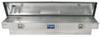 UWS00301 - Aluminum UWS Truck Toolbox