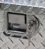 UWS00301 - 12 Inch Wide UWS Truck Toolbox