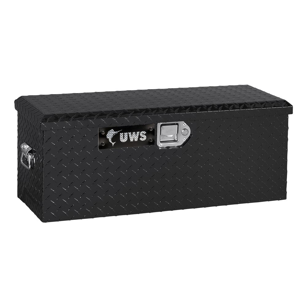 UWS01051 - 2.7 Cubic Feet UWS Utility Chest Toolbox