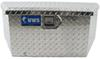 Trailer Toolbox UWS04530 - Silver - UWS