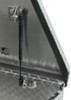 UWS A-Frame Trailer Toolbox - UWS04530