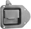 UWS Handle Accessories and Parts - UWSNONLOCKING