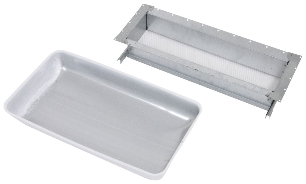 Compare Camco Rv Refrigerator Vs Ventline Rv Refrigerator