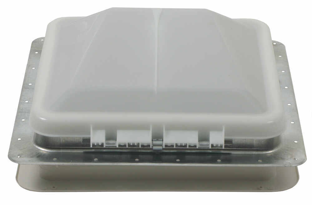 DIGIMATE M-3616 MODEM WINDOWS 7 X64 TREIBER