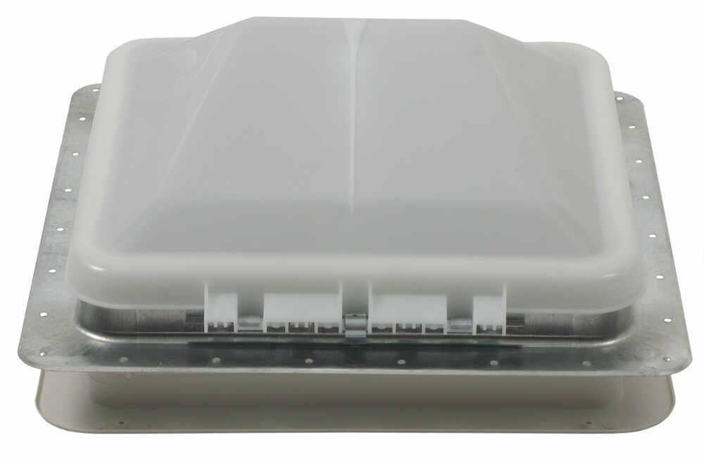 DIGIMATE M-3616 MODEM DRIVER PC