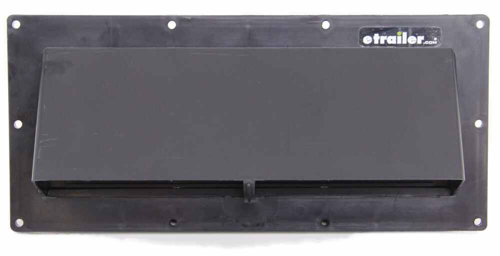 exterior wall vent for rv range hood ventline exterior wall vent for rv range hood locking