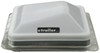 Ventline RV Vents and Fans - V2119-1-533
