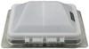 Ventline Roof Vent - V2119-1-533
