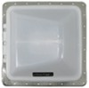 V2119-601-00 - 14W x 14L Inch Ventline Roof Vent