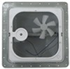 V2119-1-533 - Vent Assembly Ventline RV Vents and Fans